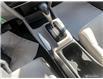 2012 Honda Civic LX (Stk: PO1928B) in Dawson Creek - Image 18 of 25