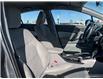2012 Honda Civic LX (Stk: PO1928B) in Dawson Creek - Image 22 of 25