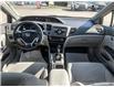 2012 Honda Civic LX (Stk: PO1928B) in Dawson Creek - Image 24 of 25