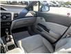 2012 Honda Civic LX (Stk: PO1928B) in Dawson Creek - Image 25 of 25