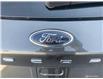 2020 Ford Escape Titanium Hybrid (Stk: PO1955) in Dawson Creek - Image 9 of 25
