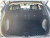 2020 Ford Escape Titanium Hybrid (Stk: PO1955) in Dawson Creek - Image 12 of 25