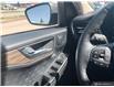 2020 Ford Escape Titanium Hybrid (Stk: PO1955) in Dawson Creek - Image 17 of 25