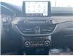 2020 Ford Escape Titanium Hybrid (Stk: PO1955) in Dawson Creek - Image 19 of 25