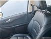 2020 Ford Escape Titanium Hybrid (Stk: PO1955) in Dawson Creek - Image 20 of 25