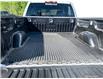 2018 GMC Sierra 1500 SLE (Stk: 4979A) in Vanderhoof - Image 11 of 24
