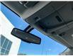 2018 GMC Sierra 1500 SLE (Stk: 4979A) in Vanderhoof - Image 20 of 24