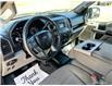 2018 Ford F-150  (Stk: 4986A) in Vanderhoof - Image 12 of 24