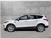 2017 Ford Escape SE (Stk: 4970A) in Vanderhoof - Image 3 of 23