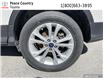 2017 Ford Escape SE (Stk: 4970A) in Vanderhoof - Image 6 of 23