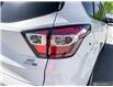 2017 Ford Escape SE (Stk: 4970A) in Vanderhoof - Image 9 of 23