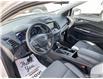 2017 Ford Escape SE (Stk: 4970A) in Vanderhoof - Image 11 of 23