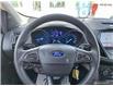2017 Ford Escape SE (Stk: 4970A) in Vanderhoof - Image 12 of 23