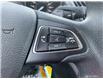 2017 Ford Escape SE (Stk: 4970A) in Vanderhoof - Image 14 of 23