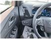 2017 Ford Escape SE (Stk: 4970A) in Vanderhoof - Image 15 of 23