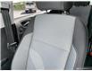 2017 Ford Escape SE (Stk: 4970A) in Vanderhoof - Image 18 of 23