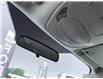 2017 Ford Escape SE (Stk: 4970A) in Vanderhoof - Image 19 of 23