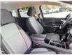 2017 Ford Escape SE (Stk: 4970A) in Vanderhoof - Image 20 of 23