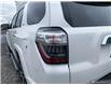 2016 Toyota 4Runner SR5 (Stk: 2183A) in Dawson Creek - Image 11 of 25
