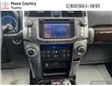 2016 Toyota 4Runner SR5 (Stk: 2183A) in Dawson Creek - Image 19 of 25