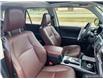 2016 Toyota 4Runner SR5 (Stk: 2183A) in Dawson Creek - Image 22 of 25