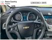 2015 Chevrolet Equinox LS (Stk: 20T164A) in Williams Lake - Image 14 of 24