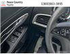 2015 Chevrolet Equinox LS (Stk: 20T164A) in Williams Lake - Image 17 of 24