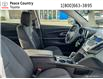 2015 Chevrolet Equinox LS (Stk: 20T164A) in Williams Lake - Image 21 of 24