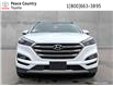 2018 Hyundai Tucson Ultimate 1.6T (Stk: 9933) in Quesnel - Image 2 of 23