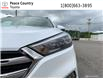 2018 Hyundai Tucson Ultimate 1.6T (Stk: 9933) in Quesnel - Image 7 of 23