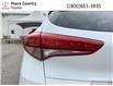 2018 Hyundai Tucson Ultimate 1.6T (Stk: 9933) in Quesnel - Image 10 of 23
