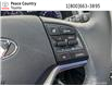 2018 Hyundai Tucson Ultimate 1.6T (Stk: 9933) in Quesnel - Image 15 of 23