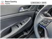 2018 Hyundai Tucson Ultimate 1.6T (Stk: 9933) in Quesnel - Image 16 of 23