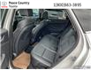 2018 Hyundai Tucson Ultimate 1.6T (Stk: 9933) in Quesnel - Image 21 of 23