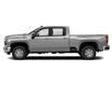 2020 Chevrolet Silverado 3500HD LTZ (Stk: 21093A) in Quesnel - Image 2 of 9