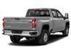2020 Chevrolet Silverado 3500HD LTZ (Stk: 21093A) in Quesnel - Image 3 of 9