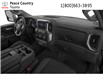 2020 Chevrolet Silverado 3500HD LTZ (Stk: 21093A) in Quesnel - Image 9 of 9