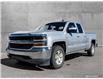 2018 Chevrolet Silverado 1500  (Stk: 4933A1) in Vanderhoof - Image 1 of 23
