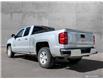 2018 Chevrolet Silverado 1500  (Stk: 4933A1) in Vanderhoof - Image 4 of 23