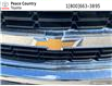 2018 Chevrolet Silverado 1500  (Stk: 4933A1) in Vanderhoof - Image 9 of 23
