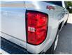 2018 Chevrolet Silverado 1500  (Stk: 4933A1) in Vanderhoof - Image 10 of 23