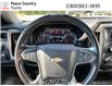 2018 Chevrolet Silverado 1500  (Stk: 4933A1) in Vanderhoof - Image 12 of 23
