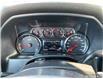 2018 Chevrolet Silverado 1500  (Stk: 4933A1) in Vanderhoof - Image 13 of 23