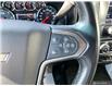 2018 Chevrolet Silverado 1500  (Stk: 4933A1) in Vanderhoof - Image 14 of 23