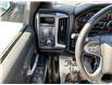 2018 Chevrolet Silverado 1500  (Stk: 4933A1) in Vanderhoof - Image 15 of 23