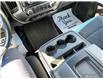 2018 Chevrolet Silverado 1500  (Stk: 4933A1) in Vanderhoof - Image 16 of 23