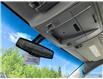 2018 Chevrolet Silverado 1500  (Stk: 4933A1) in Vanderhoof - Image 19 of 23