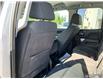 2018 Chevrolet Silverado 1500  (Stk: 4933A1) in Vanderhoof - Image 21 of 23
