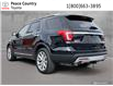 2016 Ford Explorer Limited (Stk: 9930A) in Quesnel - Image 4 of 23