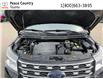 2016 Ford Explorer Limited (Stk: 9930A) in Quesnel - Image 9 of 23